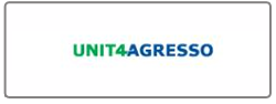 unit4agresso